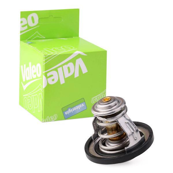 Valeo 819952 Thermostat deau