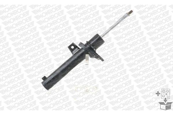 E7134 Stoßdämpfer Satz MONROE - Markenprodukte billig