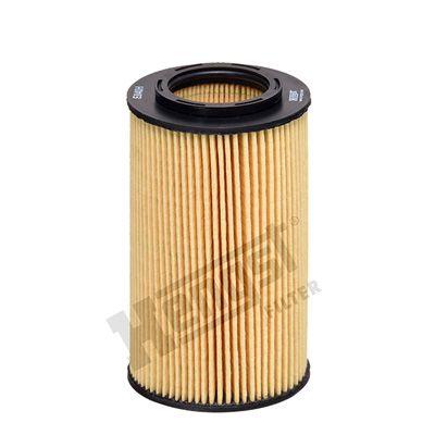 Original HYUNDAI Oil filter E840H D331