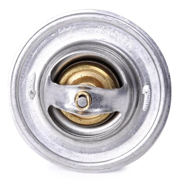 820168 Thermostat VALEO - Markenprodukte billig