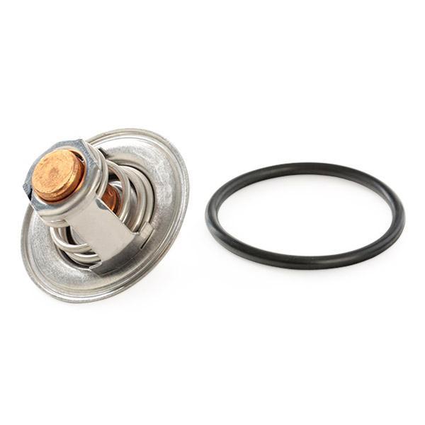 820171 Thermostat VALEO - Markenprodukte billig