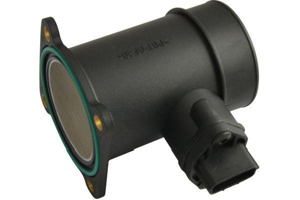 Original JAGUAR Luftmengenmesser EAS-6503