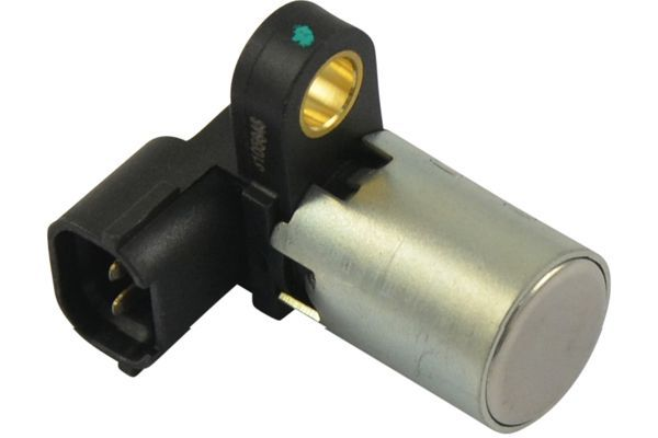 KAVO PARTS: Original Impulsgeber Nockenwelle ECA-8001 (Pol-Anzahl: 2-polig)
