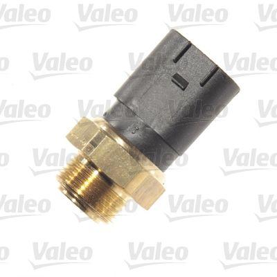 OE Original Thermoschalter Lüfter 820831 VALEO