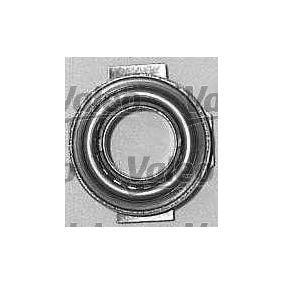 Kit frizione 821458 di VALEO