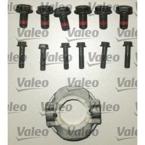 Valeo 826317 Kit Frizione