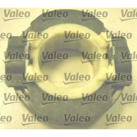 826363 VALEO SERVICE KIT3P for CONVERSION KIT with clutch pressure plate, with clutch plate, with clutch release bearing, without flywheel Clutch Kit 826363 cheap
