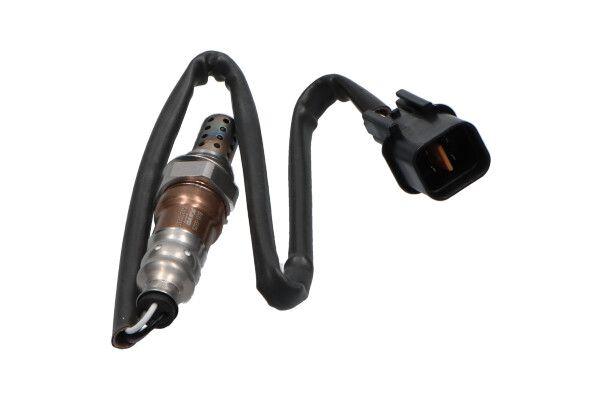 Oxygen sensor EOS-5525 KAVO PARTS — only new parts