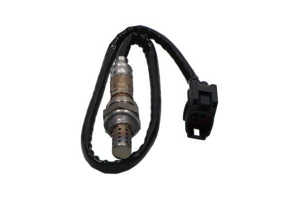 O2 sensor EOS-8507 KAVO PARTS — only new parts