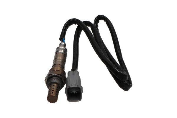 O2 sensor EOS-9029 KAVO PARTS — only new parts