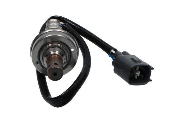 Lambda probe EOS-9039 KAVO PARTS — only new parts