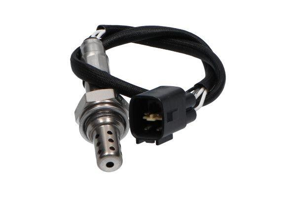 Achetez Sonde à oxygène KAVO PARTS EOS-9085 () à un rapport qualité-prix exceptionnel