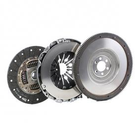 835050 Clutch Kit VALEO 835050 - Huge selection — heavily reduced