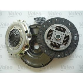 835050 Clutch Kit VALEO original quality