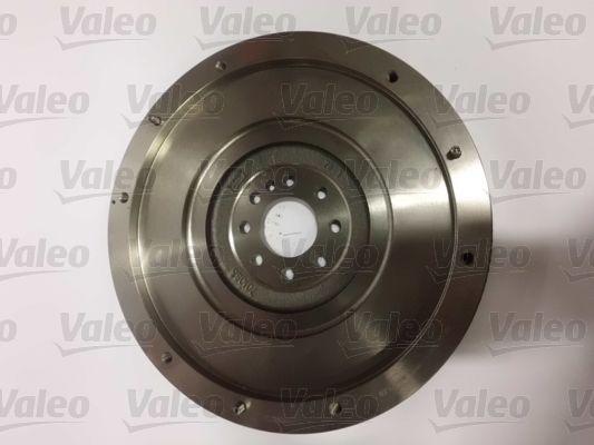 835068 Kit d'embrayage VALEO - L'expérience aux meilleurs prix