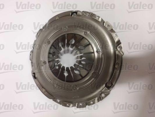 835068 Kit d'embrayage complet VALEO originales de qualité