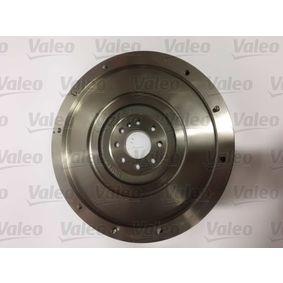 835068 Kit d'embrayage VALEO originales de qualité