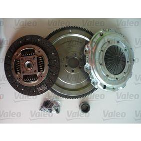"""835071 Kit d'embrayage VALEO - L""""expérience à prix réduits"""