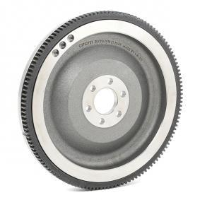 835071 Clutch Kit VALEO - Cheap brand products