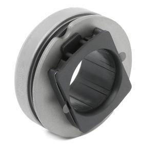835071 Clutch Kit VALEO 835071 - Huge selection — heavily reduced