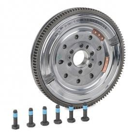 836011 Flywheel VALEO 836011 - Huge selection — heavily reduced