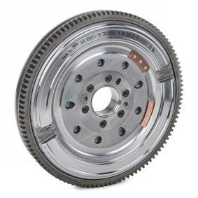836011 Flywheel VALEO - Cheap brand products