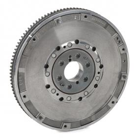 836011 Flywheel VALEO - Experience and discount prices