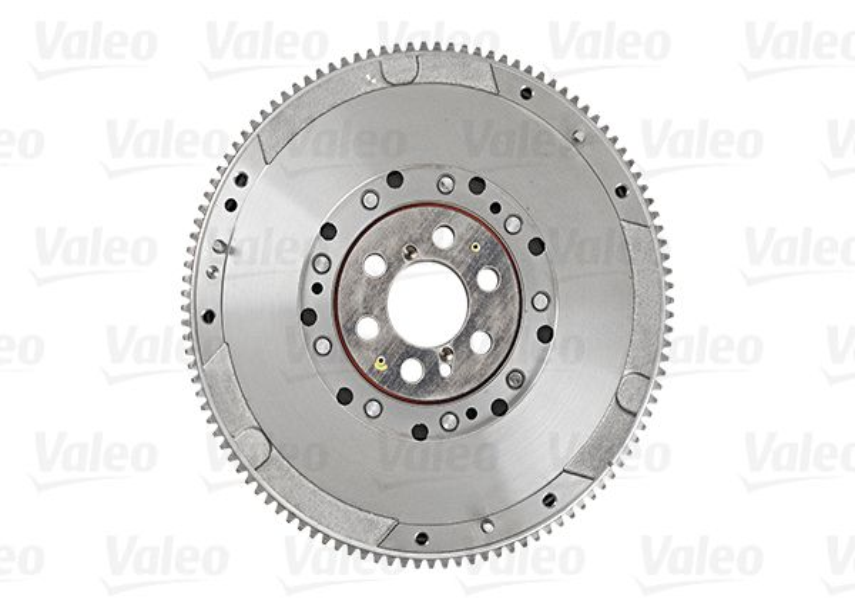 Originali Frizione / parti di montaggio 836017 Alfa Romeo