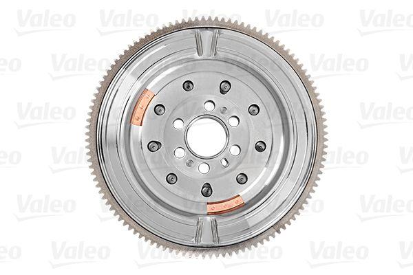 VALEO   Volano 836017