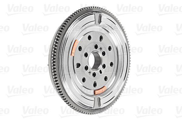 836017 Volano Motore VALEO prodotti di marca a buon mercato