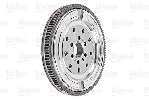 836034 Volano Motore VALEO prodotti di marca a buon mercato