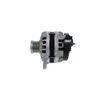 F 000 BL0 7W9 BOSCH Lichtmaschine für MITSUBISHI online bestellen