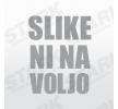Original CHEVROLET Zracni filter F 026 400 390