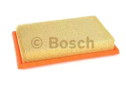 Въздушен филтър F 026 400 503 с добро BOSCH съотношение цена-качество