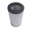 BOSCH Luftfilter F 026 400 527 till VOLVO:köp dem online