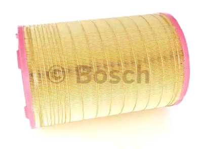 F 026 400 536 BOSCH Luftfilter für FORD online bestellen