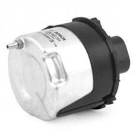 F 026 402 204 Spritfilter BOSCH - Markenprodukte billig