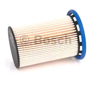 F 026 402 855 Bränslefilter BOSCH - Billiga märkesvaror
