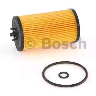 BOSCH   Ölfilter F 026 407 074