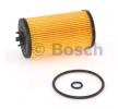 Kfz-Motoren F 026 407 074 unschlagbar günstig bei BOSCH Auto-doc.ch
