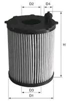 F026407082 Motorölfilter BOSCH F 026 407 082 - Große Auswahl - stark reduziert
