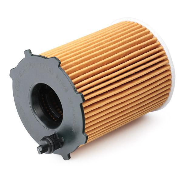F 026 407 082 Filter BOSCH - Markenprodukte billig