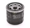 Oil Filter F 026 407 124 — current discounts on top quality OE MD031805 spare parts