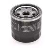 BOSCH Filtro de óleo F 026 407 124