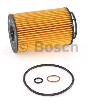 F026407158 Motorölfilter BOSCH F 026 407 158 - Große Auswahl - stark reduziert