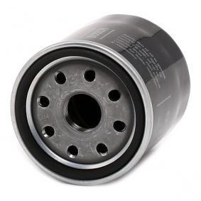F026407208 Ölfilter BOSCH F 026 407 208 - Große Auswahl - stark reduziert