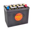 Kfz-Elektrik F 026 T02 311 mit vorteilhaften BOSCH Preis-Leistungs-Verhältnis