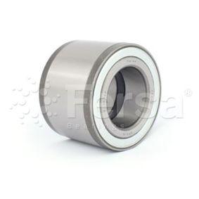 Radlagersatz Fersa Bearings F 15120 mit 15% Rabatt kaufen