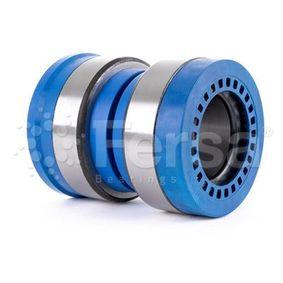 Radlagersatz Fersa Bearings F 200014 mit 15% Rabatt kaufen