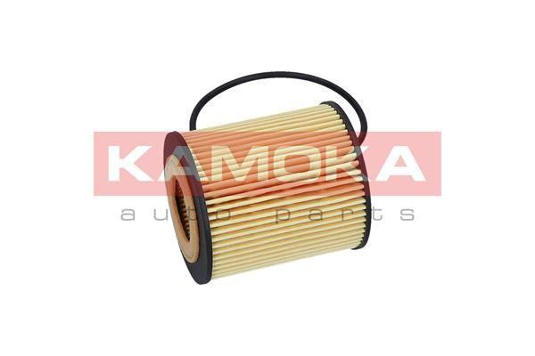 Ölfilter KAMOKA F110201